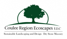Coulee Region Ecoscapes, LLC