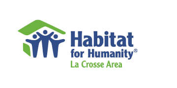 Habitat for Humanity ReStore La Crosse Area