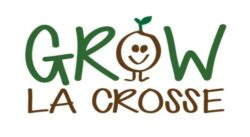 GROW La Crosse