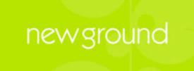 NewGround, Inc.
