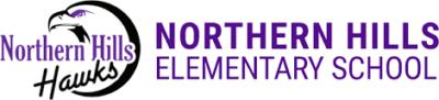 Northern Hills Elementary